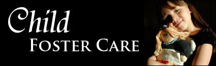 Child Foster Care