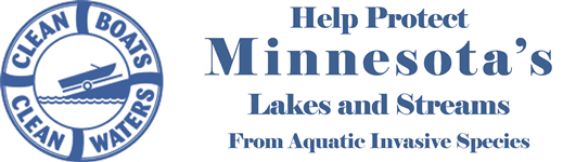 Protect MN Waters