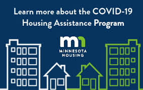 COVID-19 Housing Assistance